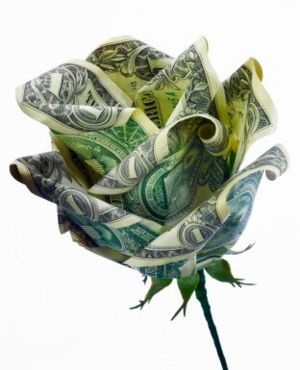 Regimul TVA la facturile externe