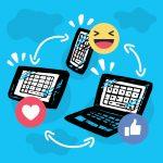 Factureaza.ro prietenos pe mijloacele mobile
